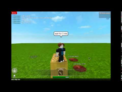 how to get free tix on roblox no hack