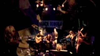 Black Tequila - Story For The People (unplugged)