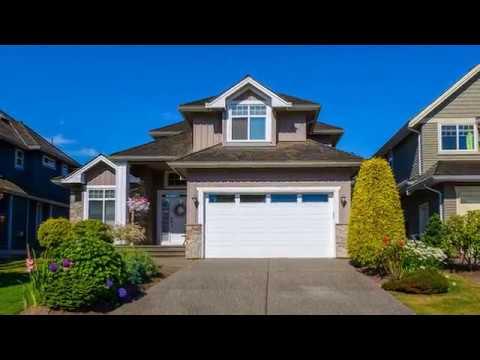 Premier Garage Door Services | Fairfax, VA   Academy Door U0026 Control Corp