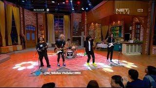 Download Mp3 Band Papan Atas Ini Sahur Bikin Petjaahhh