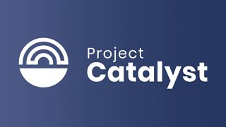 Project Catalyst Fund5 weekly town hall and Q\u0026A #4 April 2021