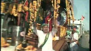 Sai Sansaar Ki Badi Sarkar Hai [Full Song] Sai Tera Bawra