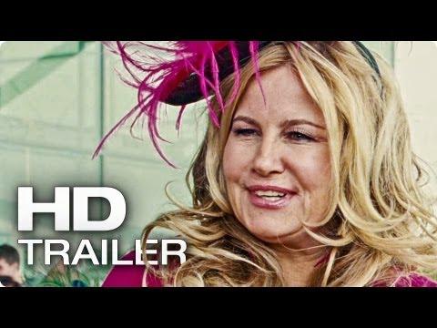 Trailer do filme Austenland
