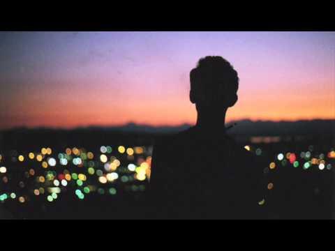 夜にしっぽり聴きたい洋楽集【作業用BGM】 One quiet night : Relaxing Background Music