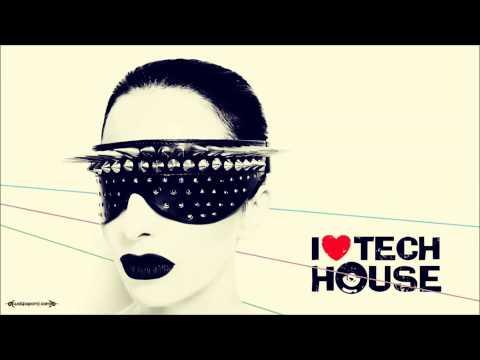 Tech House Selection vol 01.