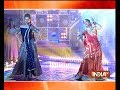 Sudha And Ishita Meet In An Ultimate Dance Face Off In Yeh Hai Mohabbatein  Mp3 - Mp4 Download