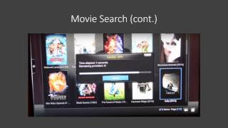 Using a Jailbroken Amazon Fire TV Stick for the first time