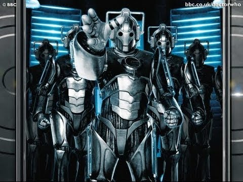 Rise of the Machines Advanced Humanoid Robots Knowledge videos