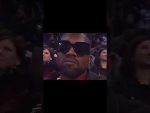 Kim Kardashian & Kanye West Love