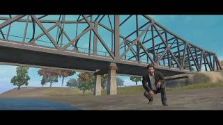 Talaash PUBG The Story Unfolds