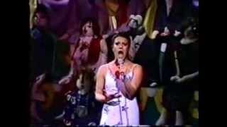 Elis Regina - Como Nossos Pais - Belchior