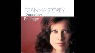 Deanna Storey - Sometimes I