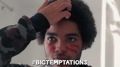 BICtemptations by BIC 4 Colours –Restricted (German)