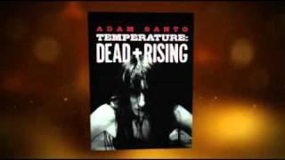 Temperature: Dead + Rising Trailer