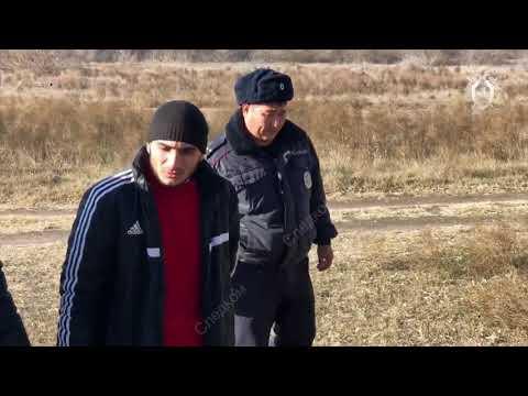 Futbolist zaderzhan za ubiystvo taksista