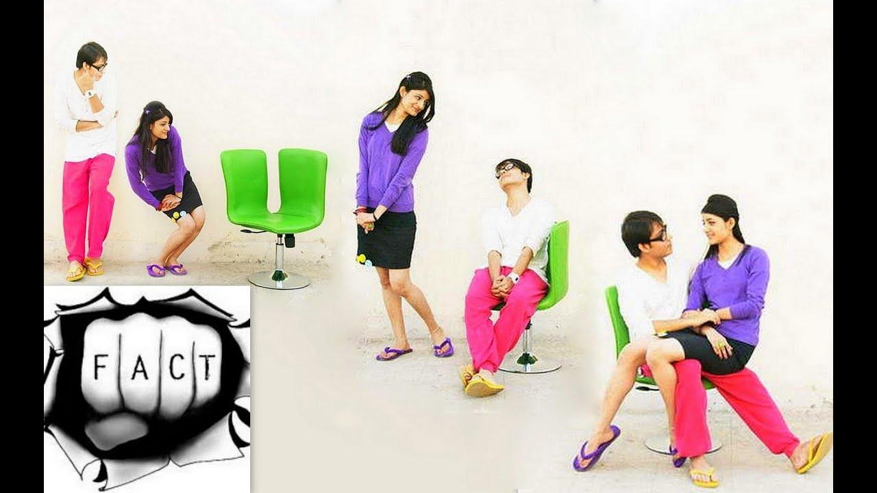 Creative Furniture Design 10 Most Creative Furniture Designs For Lovers Youtube
