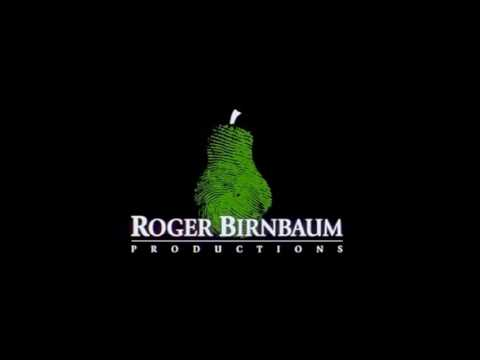 Roger Birnbaum Productions / CBS Television Studios