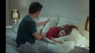 Ankhiyon Ke Jharokhon Se - Love Station || Hayat & Murat|| Romantic Song|| Male Version||