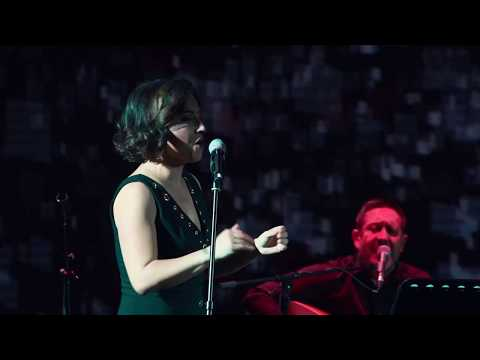 Nazım Hikmet.com Koser 2017 |  14-19 Ferhat Livaneli & Orkestrası 03  Kordoba