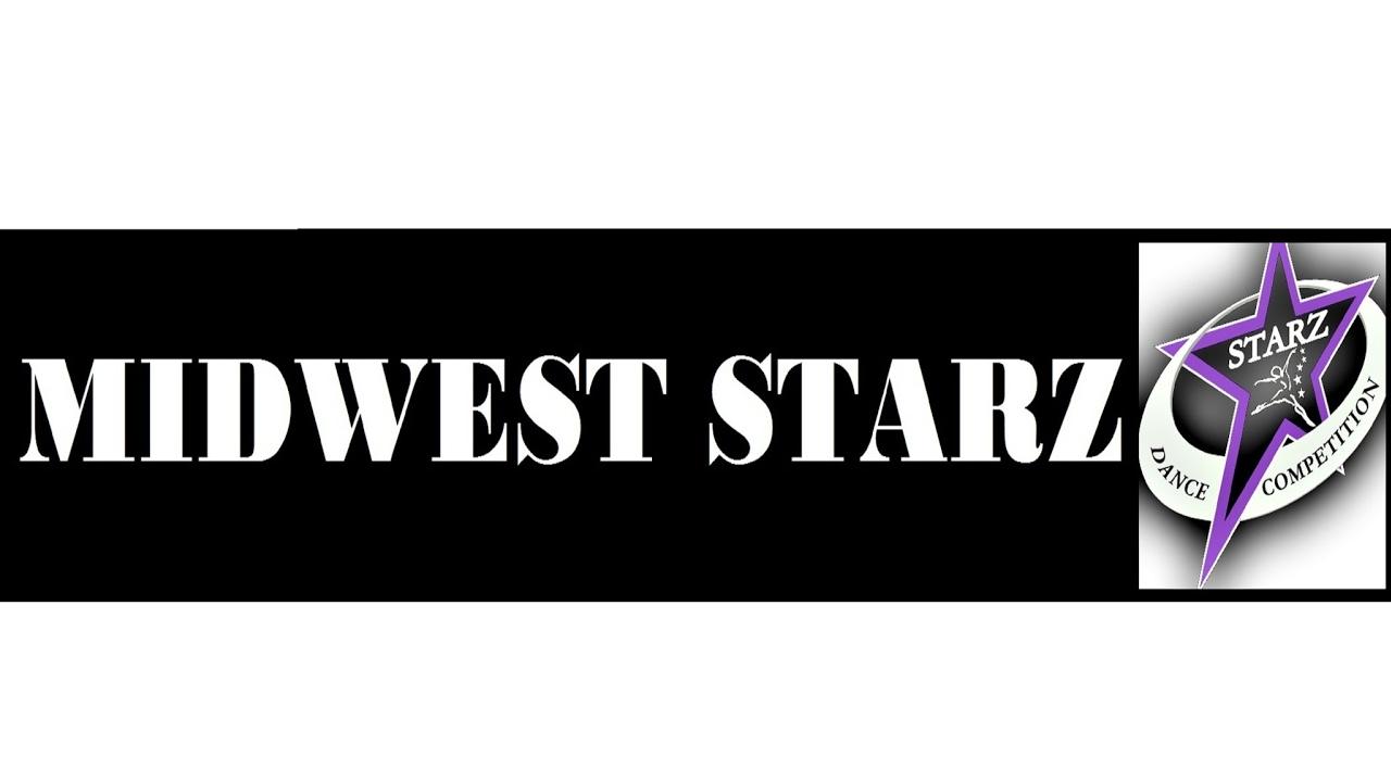 starz meet green bay