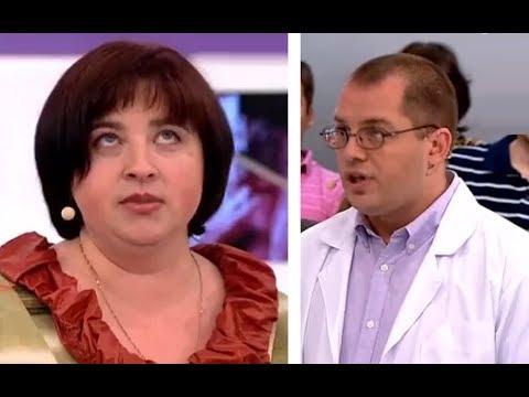 Разгрузочные дни для похудения  - польза или вред? Ответ врачей