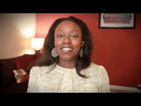 A Roadmap for Students and Professionals in the Counseling Field by Camille McDaniel, LPC, NCC