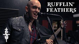 Play Rufflin' Feathers