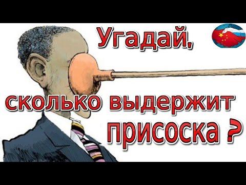Российские сериалы - все лучшие сериалы - Кино