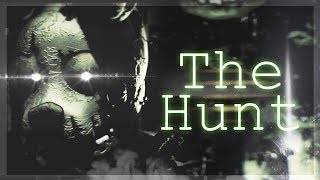 [SFM|FNAF] The Hunt | by Jake Hill | collab