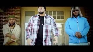 Dale J. Evans - No One Greater (feat. Devon Spiller)