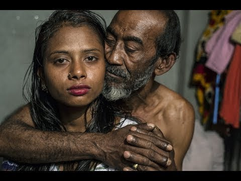 ©✔कोलकता का कला सच |Truth of Kolkata