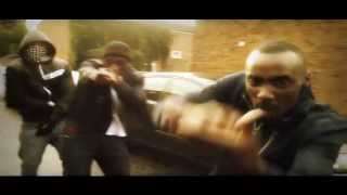 Sid Capone - Stardom - Zimbo - Trappin (2 For 15) (OFFICIAL Hood Video) HD