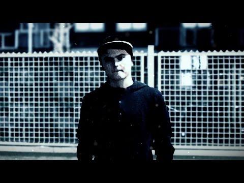 Command Strange - Drum & Bass Mix - Panda Mix Show