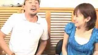 まるで夫婦のように息がピッタリ! 「なんでやねん!」石田靖公式サイト...