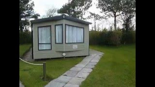 Oakdown Touring and Holiday Park