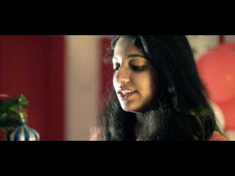 2016 Super Hit Malayalam Christmas Carol Song | 2016 ലെ സൂപ്പർ ഹിറ്റ് ക്രിസ്മസ് കരോൾ ഗാനം