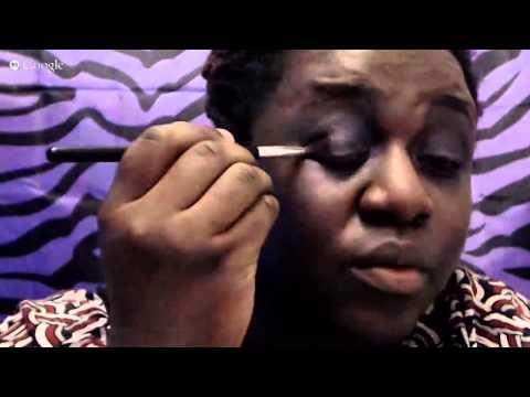 Riot Grrrl: My Story I Am A Trans Racial White Woman Black On Black Hate On YT Plus