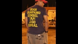 commersial mix by dj firman part 2