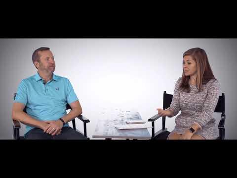 Connect with Titania Jordan - Andrew Hamilton (Brookhaven Innovation Academy)