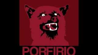 Porfirio - Subliminal Criminal