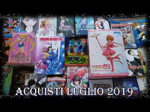 Los NUEVOS PODERES De Yuna D. Kaito!!! 😱 | ANÁLISIS Y TEORÍAS SAKURA CARD CAPTOR CLEAR CARD from YouTube · Duration:  13 minutes 57 seconds