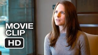 vuclip The East Movie CLIP - Who Would You Choose? (2013) - Ellen Page, Brit Marling Movie HD