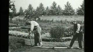 1895 - L'arroseur Arrose'