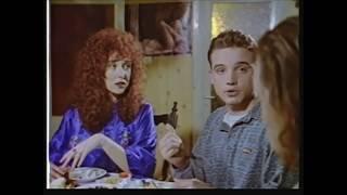 Çılgın Yenge Türk Filmi 1994