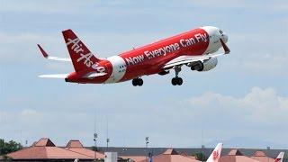 Bodies, Debris Retrieved From AirAsia Plane
