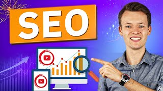 How to Do SEO for YouTube Videos ▷ The Ultimate Guide