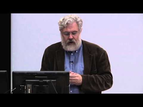 George Church on the Future of Human Genomics and Synthetic Biology