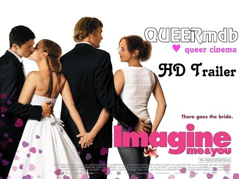 Imagine Me & You (UK 2005) -- Original HD Trailer