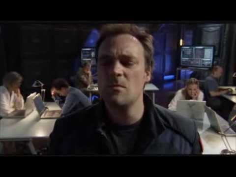 david hewlett rise of the planet of the apes