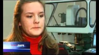 ГУИМЦ: высшее образование для слабослышащих